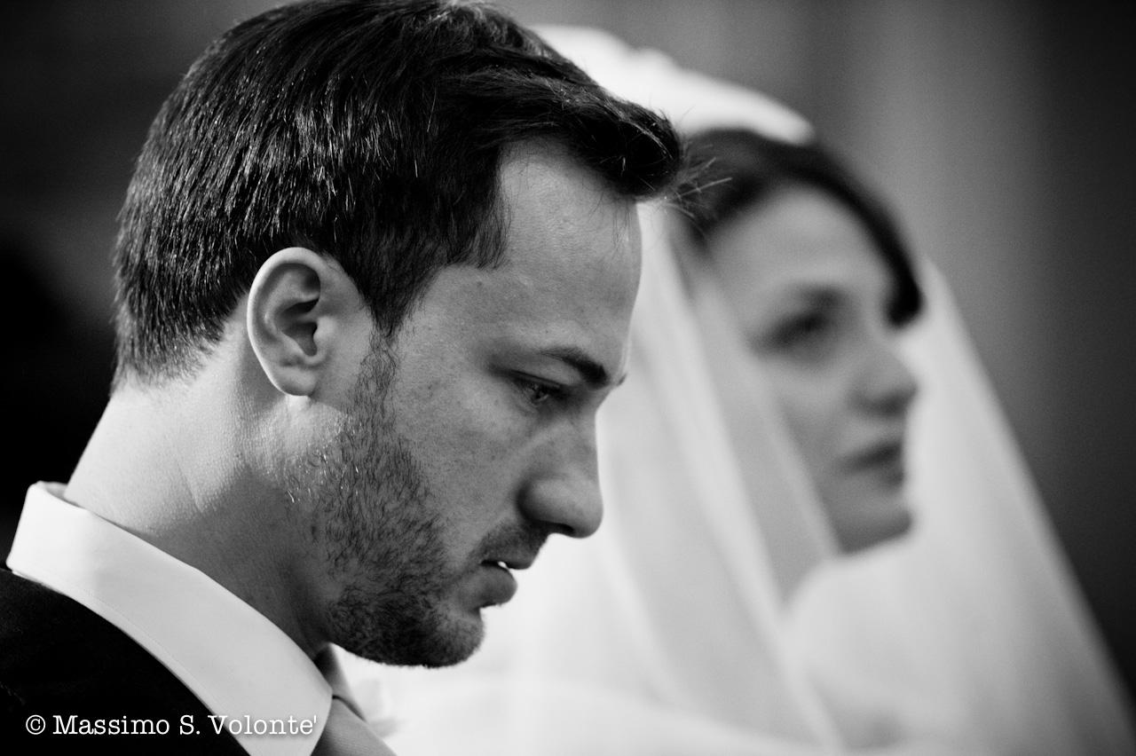 Fotografo Matrimonio 0010