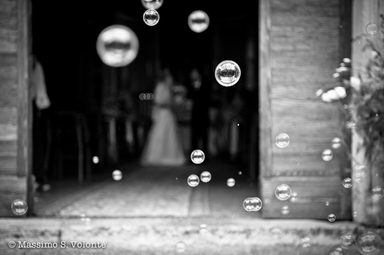 fotografo-matrimonio-0032