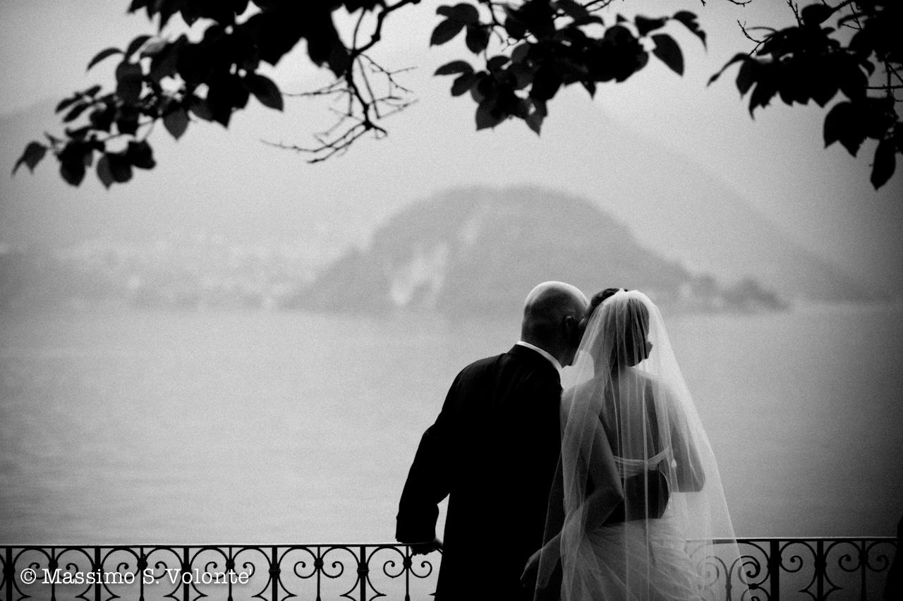 Fotografo Matrimonio 0042