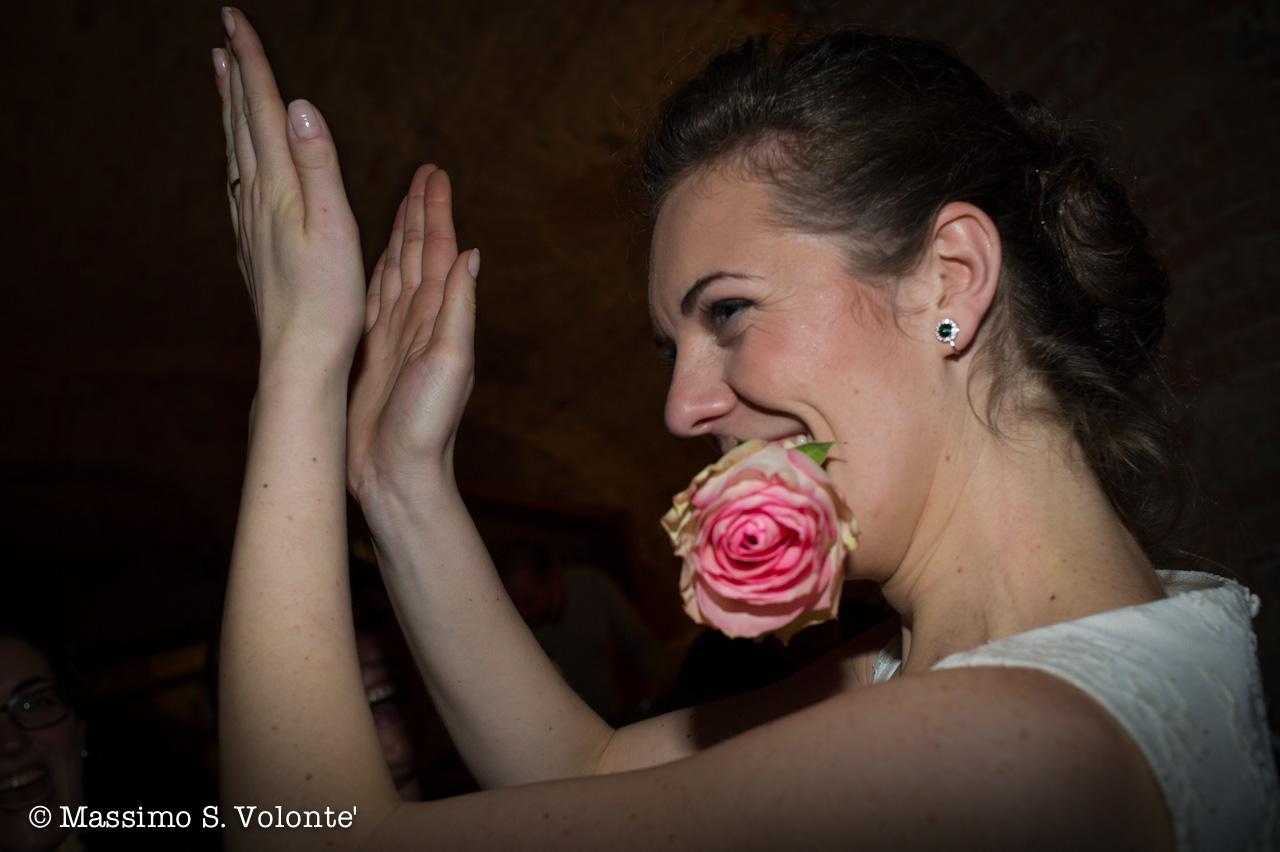 Fotografo matrimonio - Milano